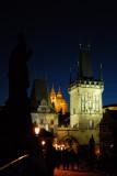 PragueMay08 059.jpg