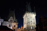 PragueMay08 062.jpg