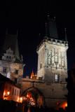 PragueMay08 063.jpg