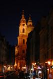 PragueMay08 064.jpg