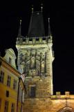 PragueMay08 068.jpg