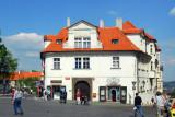PragueMay08 1150.jpg