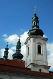 PragueMay08 1201.jpg