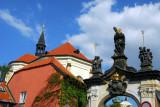 PragueMay08 1219.jpg