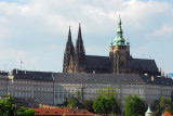 PragueMay08 1283.jpg