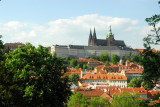 PragueMay08 1284.jpg