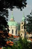 PragueMay08 1285.jpg