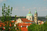 PragueMay08 1288.jpg