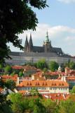 PragueMay08 1289.jpg