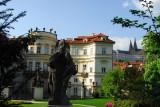 PragueMay08 1294.jpg
