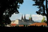 PragueMay08 1298.jpg