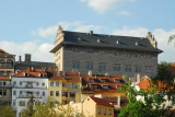 PragueMay08 1301.jpg