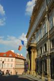 PragueMay08 1302.jpg