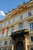 PragueMay08 1303.jpg