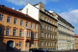 PragueMay08 1308.jpg