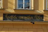 PragueMay08 1311.jpg