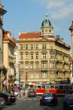 PragueMay08 1312.jpg