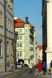 PragueMay08 1315.jpg