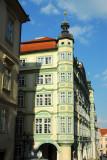 PragueMay08 1316.jpg