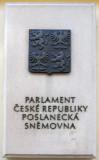 PragueMay08 1319.jpg