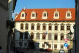 PragueMay08 1321.jpg