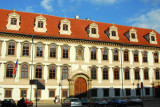 PragueMay08 1322.jpg