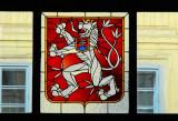 PragueMay08 1324.jpg