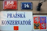 PragueMay08 1325.jpg