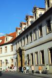 PragueMay08 1328.jpg