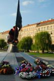 PragueMay08 1335.jpg