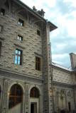 PragueMay08 438.jpg