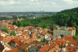 PragueMay08 464.jpg