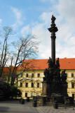 PragueMay08 477.jpg