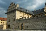 PragueMay08 478.jpg