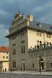 PragueMay08 479.jpg