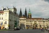 PragueMay08 482.jpg