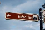 PragueMay08 485.jpg