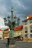 PragueMay08 488.jpg
