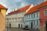 PragueMay08 489.jpg