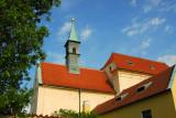 PragueMay08 508.jpg