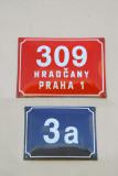 PragueMay08 513.jpg