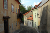 PragueMay08 514.jpg