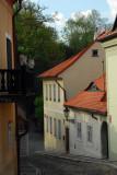PragueMay08 516.jpg
