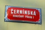 PragueMay08 517.jpg