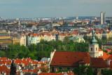 PragueMay08 529.jpg