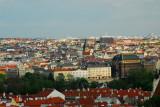 PragueMay08 534.jpg