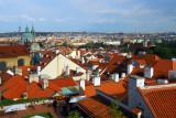 PragueMay08 539.jpg
