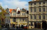 PragueMay08 540.jpg