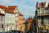 PragueMay08 542.jpg