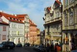 PragueMay08 543.jpg